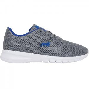 Lonsdale Bedford Trainers