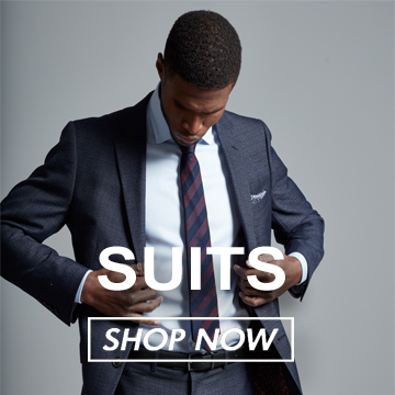AW19 Suits