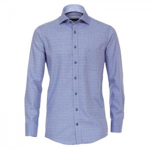 Casamoda Fancy Shirt