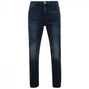 e11c6f05bbd Big & Large Mens Jeans – All Brands i.e. Pierre Cardin, Sizes & Styles