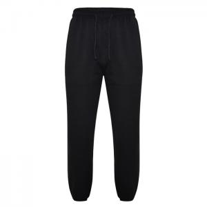 Cuff Bottoms Joggers