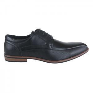 Duke Vance Formal Shoes