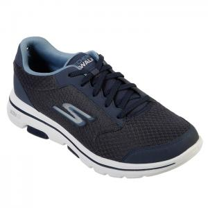 Skechers Go Walk 5 - Extra Wide Fitting