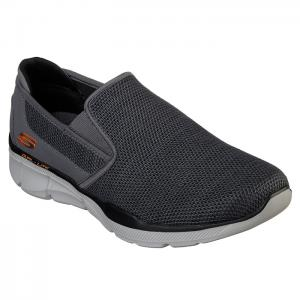Skechers Equalizer 3.0 Extra Wide
