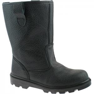40f218c4732 Safety Boots