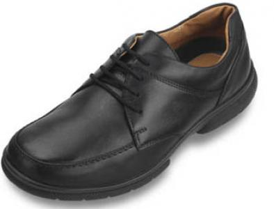DB Morgan Lace Up Shoe