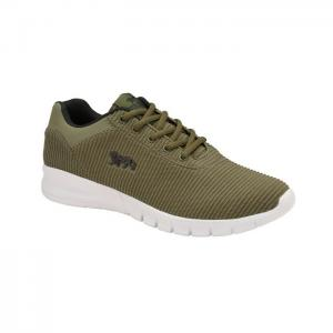 Lonsdale Tydro Trainers