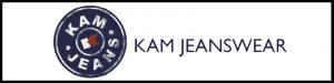 <h1>Kam jeans</h1>