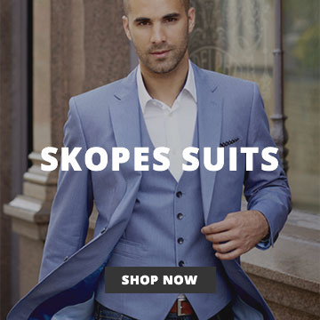 Skopes Suits